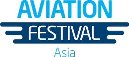 Aviation Festival Asia 2021