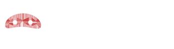 AhBoy.com Horizontal - Clear BG - White Text