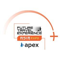 FTE APEX Asia Expo+