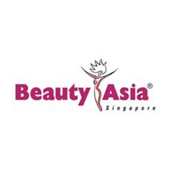 BeautyAsia