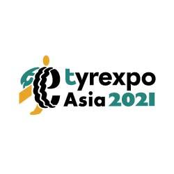Tyrexpo Asia 2021